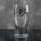 Бокал для пива «Тюлип. Охота», 570 мл, рисунок МИКС - Фото 1