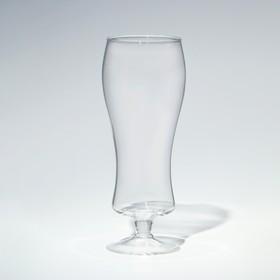 Бокал для пива НЕМАН «Гладкий», 300 мл