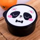 Ланч-бокс «Панда», 0.5 л