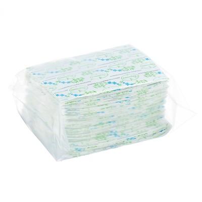 Лейкопластырь бактерицидный Берегиня (АРМА)19х72мм полимерный телесный ПЭ, 100 шт в упак. - Фото 1