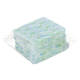 Лейкопластырь бактерицидный Берегиня 25х72мм полимерный телесный ПЭ, 100 шт в упак.
