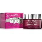 Маска для лица Ahava Mineral Mud Masks, увлажняющая и придающая сияние, 50 мл