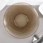 Блюдце Basilico d=16 см