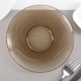 Блюдце «Basilico», d=16 см