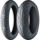 Мотошина Michelin Power Pure SC 130/70 R13 63P TL Rear REINF