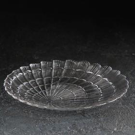 Тарелка Atlantis, d=19 см