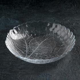 Тарелка 19,5 см Sultana