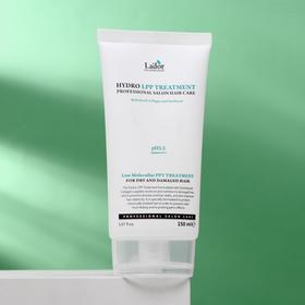 Маска для волос с аминокислотами Lador Hydro LPP Treatment, 150 мл