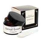 Салициловая маска-пилинг для лица Elizavecca Salicyl Cream, 50 мл.