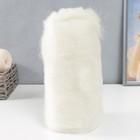 205 - Белый