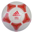 Мяч футбольный ADIDAS Conext 19 Capitano, DN8640, размер 5, TPU, машинная сшивка