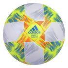 Мяч футбольный ADIDAS Conext 19 Training PRO, DN8635, размер 5, PU, ручная сшивка
