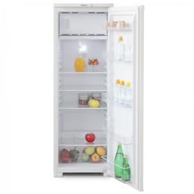 """Холодильник """"Бирюса"""" 107, однокамерный, класс А, 220 л, белый"""