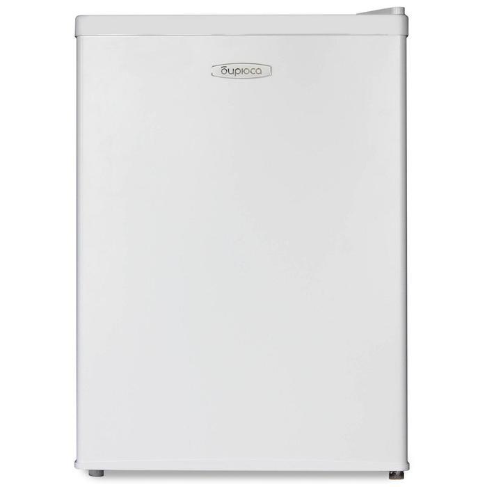 """Холодильник """"Бирюса"""" 70, однокамерный, класс А+, 67 л, белый"""