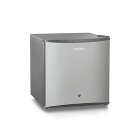 """Холодильник """"Бирюса"""" М50, однокамерный, класс А+, 46 л, серебристый"""