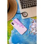 Чехол для телефона iPhone X/XS «Краска», 14.5 × 7 см - Фото 4