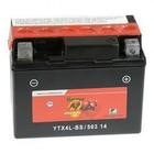 Аккумуляторная батарея Banner Bike Bull 3 Ач 50314 (YTX4L-BS)
