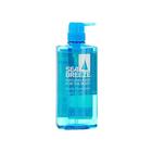 Освежающий гель для душа Shiseido Sea Breeze с ментолом, 600 мл