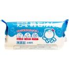 Натуральное мыло для стирки ShabondaMa, 180 г