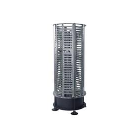 Печь для бани электрическая ZOTA Viza, 24 кВт Ош