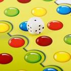 Настольная игра «Мистер Твистер» - Фото 3
