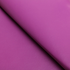 Ткань для пэчворка кожзам «Фиолетовый», 33 ? 33 см