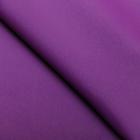 Ткань для пэчворка кожзам «Ежевика», 33 ? 33 см