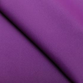 Ткань для пэчворка кожзам «Ежевика», 33 × 33 см Ош