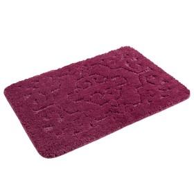 Мягкий коврик Orient, 80х50 см
