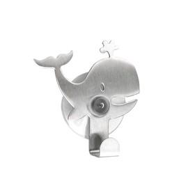 Крючок Whale