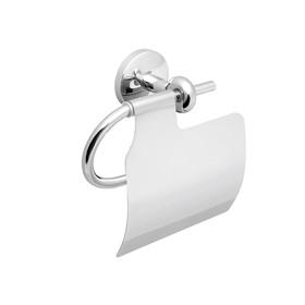 Держатель для туалетной бумаги Pulse