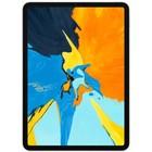 "Планшет Apple iPad Pro (MU222RU/A), 11"", 1 Тб, Wi-Fi + Cellular, цвет серебристый"
