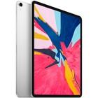 "Планшет Apple iPad Pro (MTJJ2RU/A), 12.9"", 512 Гб, Wi-Fi + Cellular, цвет серебристый"