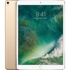 "Планшет Apple iPad Pro (MPF12RU/A), 10.5"", 256 Гб, Wi-Fi, цвет золотистый"