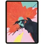 "Планшет Apple iPad Pro (MTJ62RU/A), 12.9"", 256 Гб, Wi-Fi + Cellular, цвет серебристый"