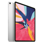 "Планшет Apple iPad Pro (MTFN2RU/A), 12.9"", 256 Гб, Wi-Fi, цвет серебристый"
