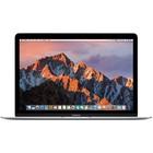 "Ноутбук Apple MacBook (MNYH2RU/A), 12"",Core m3, 1.2ГГц, 8Гб, SSD256, HD615, цвет серебро"