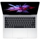 "Ноутбук Apple MacBook Pro (MPXU2RU/A),13"",i5,2.3ГГц, 8Гб, SSD256, Intel640, цвет серебро"