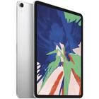 "Планшет Apple iPad Pro (MTXW2RU/A), 11"", 1 Тб, Wi-Fi, цвет серебристый"