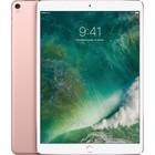 """Планшет Apple iPad Pro (MQF22RU/A), 10.5"""", 64 Гб, Wi-Fi + Cellular, цвет розовое золото"""