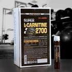 Супер L-Карнитин 2700 IRONMAN, 1 л