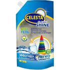 Гель для мытья детской посуды Celesta BIO, 500 мл