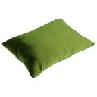 Сидушка (подушка) мягкая цвет хаки