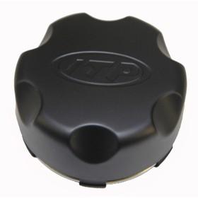 Центральный колпачок диска ITP B110SD Ош
