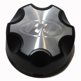Центральный колпачок диска ITP C110SD Ош