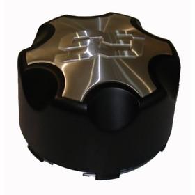 Центральный колпачок диска C156SS Ош