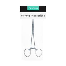 Щипцы-зажимы рыболовные, 16 см Ош