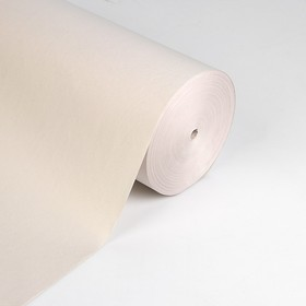 Бумага газетная 420 мм х 300 м Ош