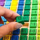Развивающая игра «Таблица умножения» - Фото 3