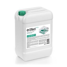 Чистящее средство Effect Alfa101 для сантехники, 5 л